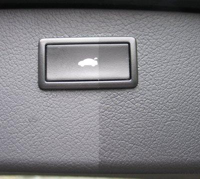 удаление пятен салона автомобиля Солнечногорск цена